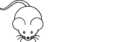 lasouris-web.org